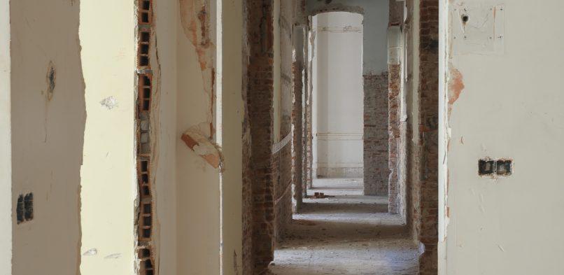 Rehabilitación edificios9