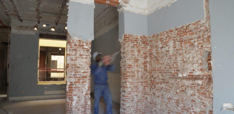 Rehabilitación edificios8