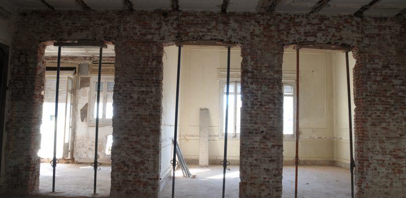 Rehabilitación edificios7