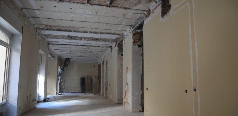 Rehabilitación edificios5