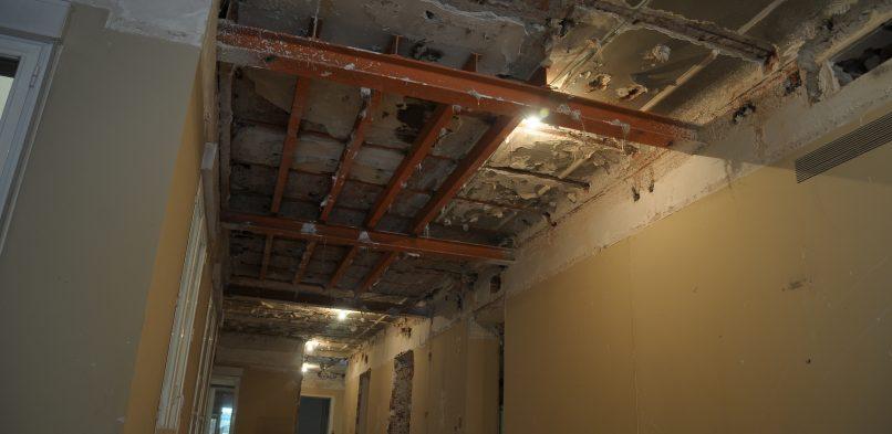 Rehabilitación edificios4