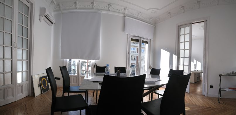 Reforma oficina3