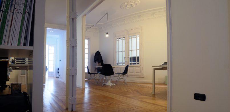 Reforma oficina2