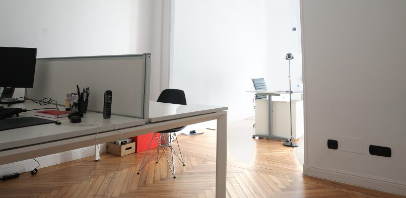 Reforma oficina1