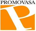 Reformas de Lujo en Madrid | Promovasa | Arquitectos técnicos, Reformas y Obra Nueva de Lujo en Madrid Logo