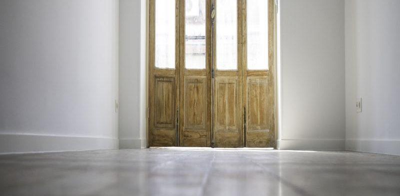 Reforma vivienda_Murcia 1