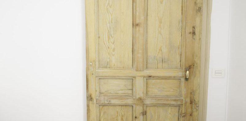 Reforma vivienda_Murcia 2