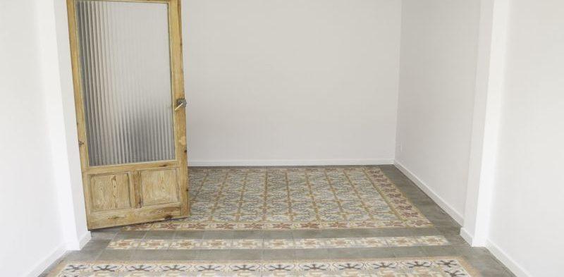 Reforma vivienda_Murcia 3