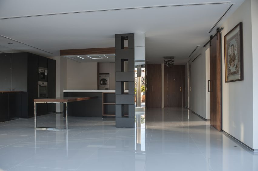 Reforma vivienda lujo madrid - Reforma vivienda madrid ...
