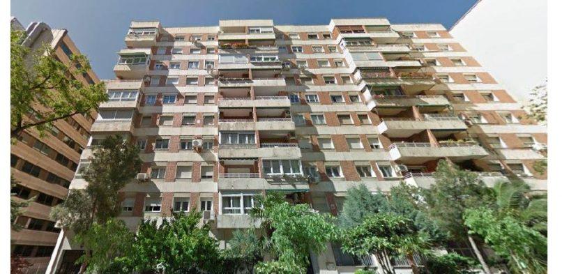 Reforma integral de vivienda en general d vila - Reforma integral de vivienda ...