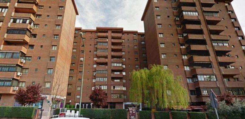 Acondicionamiento de vivienda en Ramón Castroviejo
